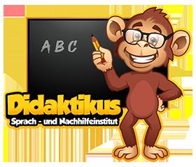 Didaktikus Logo
